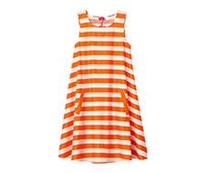 A-Line Dress - £39