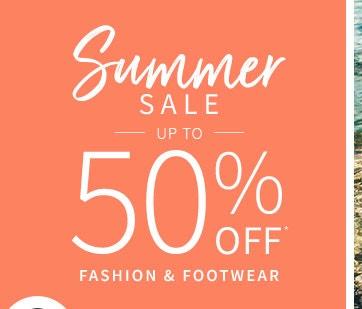7bc0525de85f4 Womens Clothing Sale | Ladies Clearance Clothes & Shoes | La Redoute