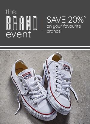 Brand Event