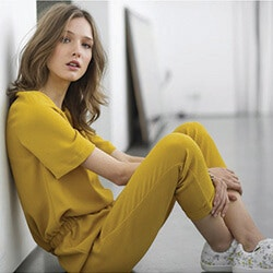 Banner for Womens JumpsuitsPlaysuitsDungarees