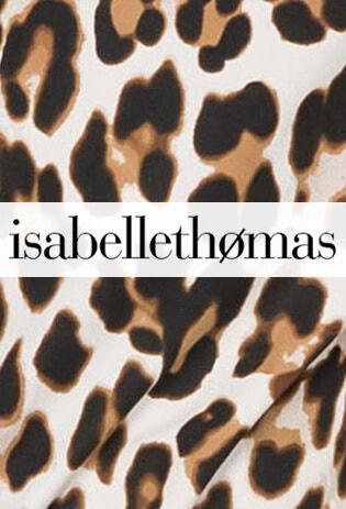 Isabelle thomas Image 3