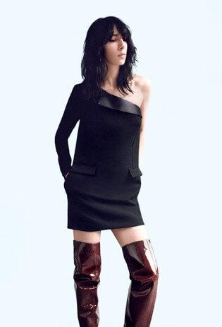 Wanda Nylon Image 11