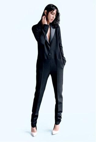 Wanda Nylon Image 4