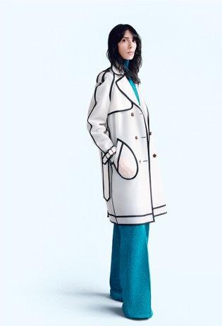 Wanda Nylon Image 9