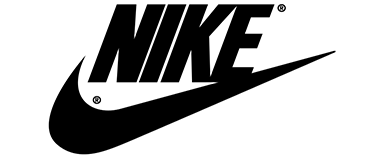 Mens Nike Clothing