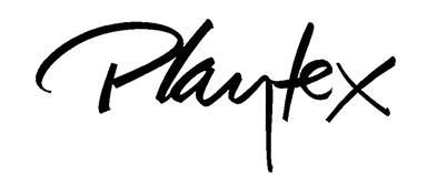 Womens playtex Clothing