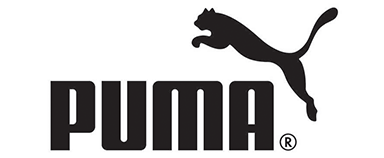 Women Puma Clothing