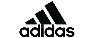 Mens Adidas Clothing