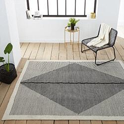 Rugs - Living Room, Bedroom & Hallway | La Redoute
