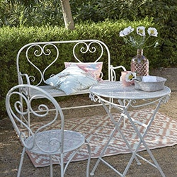 Outdoor & Conservatory Furniture